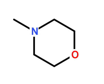 N-METHYLMORPHOLINE