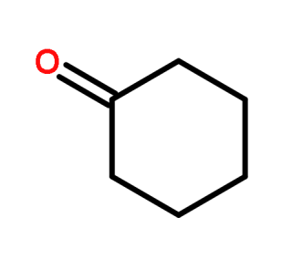 CYCLOHEXANONE(CYC)