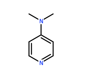 4-DIMETHYLAMINOPYRIDINE (4-DMAP)
